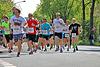Paderborner Osterlauf 10km 2014 (85246)