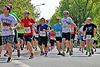 Paderborner Osterlauf 10km 2014 (84761)