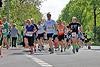 Paderborner Osterlauf 10km 2014 (85082)