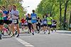 Paderborner Osterlauf 10km 2014 (84846)
