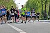 Paderborner Osterlauf 10km 2014 (85073)