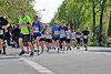 Paderborner Osterlauf 10km 2014 (85003)