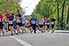 Paderborner Osterlauf 10km 2014 (85169)