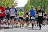 Paderborner Osterlauf   12:55:42 (187) Foto