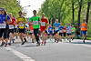 Paderborner Osterlauf   12:55:50 (198) Foto