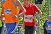 Paderborner Osterlauf   12:55:54 (202) Foto