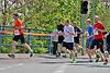 Paderborner Osterlauf   12:55:57 (206) Foto
