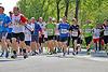 Paderborner Osterlauf   12:56:28 (244) Foto