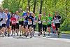 Paderborner Osterlauf   12:56:29 (245) Foto