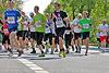 Paderborner Osterlauf   12:56:31 (248) Foto