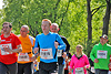 Paderborner Osterlauf   12:56:38 (256) Foto