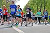 Paderborner Osterlauf 10km 2014 (85102)