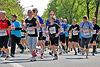 Paderborner Osterlauf   12:56:58 (280) Foto