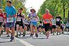 Paderborner Osterlauf 10km 2014 (84718)