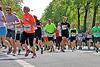 Paderborner Osterlauf 10km 2014 (85126)