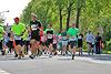 Paderborner Osterlauf 10km 2014 (84805)