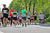 Paderborner Osterlauf 10km 2014 (85334)