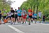 Paderborner Osterlauf   12:57:23 (311) Foto