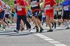 Paderborner Osterlauf 10km 2014 (84816)