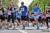 Paderborner Osterlauf 10km 2014 (84839)