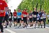 Paderborner Osterlauf 10km 2014 (84728)