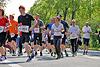 Paderborner Osterlauf 10km 2014 (84882)