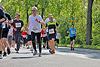Paderborner Osterlauf 10km 2014 (84821)