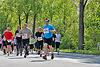 Paderborner Osterlauf 10km 2014 (84712)