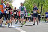 Paderborner Osterlauf   12:58:52 (389) Foto