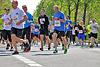 Paderborner Osterlauf   12:59:06 (401) Foto