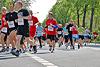 Paderborner Osterlauf 10km 2014 (84874)