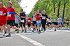 Paderborner Osterlauf 10km 2014 (85140)