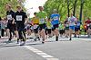 Paderborner Osterlauf 10km 2014 (84845)