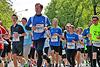 Paderborner Osterlauf 10km 2014 (84848)