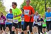Paderborner Osterlauf 10km 2014 (85300)