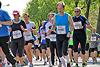 Paderborner Osterlauf 10km 2014 (84709)