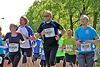 Paderborner Osterlauf   12:59:36 (434) Foto