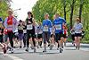 Paderborner Osterlauf 10km 2014 (85213)