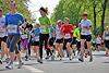 Paderborner Osterlauf 10km 2014 (84824)
