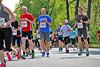 Paderborner Osterlauf 10km 2014 (84986)