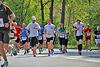 Paderborner Osterlauf 10km 2014 (85014)