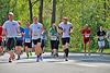 Paderborner Osterlauf 10km 2014 (84870)