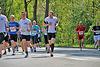 Paderborner Osterlauf 10km 2014 (85025)