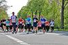Paderborner Osterlauf 10km 2014 (84780)