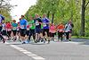 Paderborner Osterlauf 10km 2014 (85063)