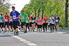 Paderborner Osterlauf 10km 2014 (84994)