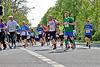 Paderborner Osterlauf 10km 2014 (84704)