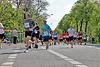 Paderborner Osterlauf   13:00:56 (499) Foto
