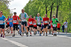 Paderborner Osterlauf   13:00:58 (500) Foto