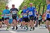Paderborner Osterlauf   13:01:22 (518) Foto